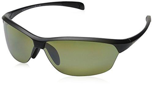 occhiali-da-sole-maui-jim-ht426-11m-nero-sport