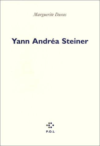 """<a href=""""/node/6901"""">Yann Andréa Steiner</a>"""
