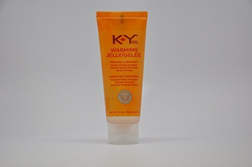 k-y-warming-jelly-personal-lubricant-jelly-form-25-oz-3-pack-by-jj-healthcare