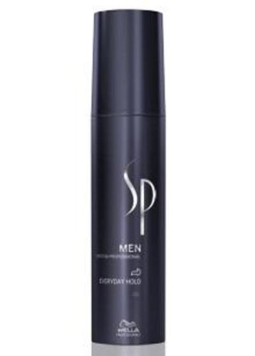 Wella SP Men Every Day Hold, 100 ml