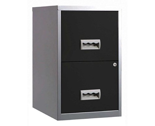 pierre-henry-2-drawer-maxi-filing-cabinet-a4-color-silver-black