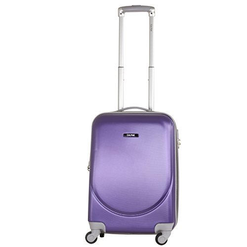 calpak-silverlake-purple-20-inch-carry-on-lightweight-expandable-hardsided-upright-suitcase