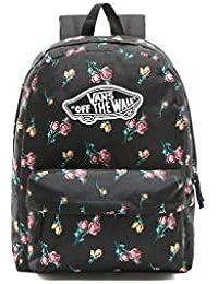 Suchergebnis auf Amazon.de für: vans backpack: Schuhe & Handtaschen