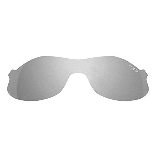 Tifosi Optics 2011rutschfest Sonnenbrille Ersatzgläser-Standard, Herren, smoke