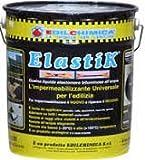 ELASTIK KG 5