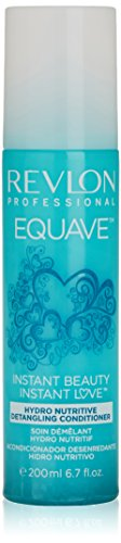 revlon-equave-hydro-nutritive-detangling-conditioner-200ml