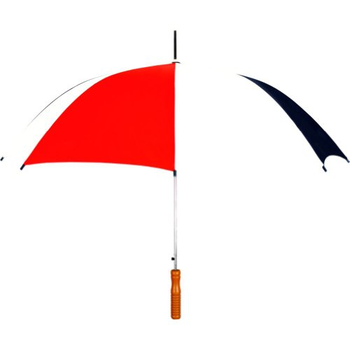rainkist-48-inch-automatic-open-navy-red-white-one-size