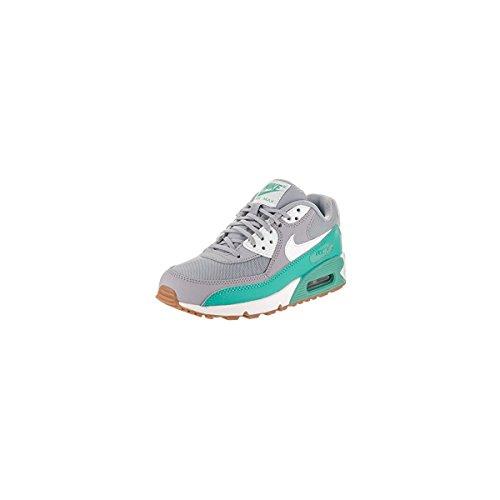 Nike 616730-032, Chaussures de Sport Femme