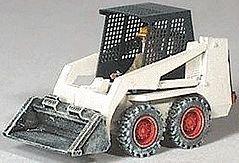 gauge-h0-metal-kit-bobcat