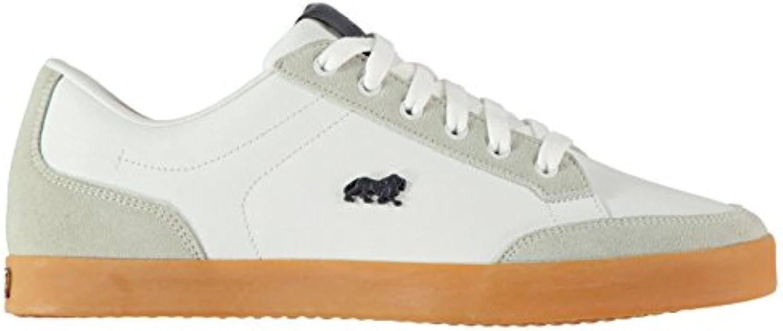 Lonsdale Herren Sneaker  Billig und erschwinglich Im Verkauf