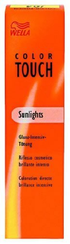 wella-color-touch-sunlights-18-asch-perl