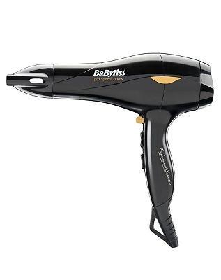 Produktbild BaByliss Pro Speed 2100Haartrockner 5541U-Exklusiv zu Stiefel