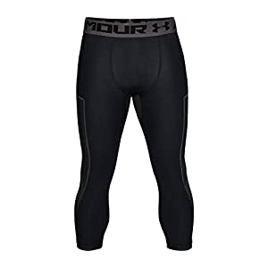 Under Armour Herren Hg Armour Graphic 3/4 Leggings