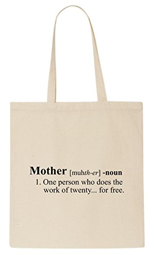 mom-meaning-tote-bag