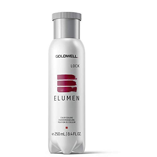 Goldwell - Elumen Lock - Linea Elumen Care & Tools - 250ml