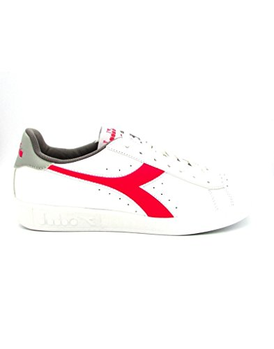 diadora-damen-sneaker-weiss-bianco-weiss-bianco-grosse-40-eu