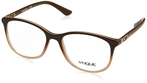 Vogue Brille (VO5168 2560 54)