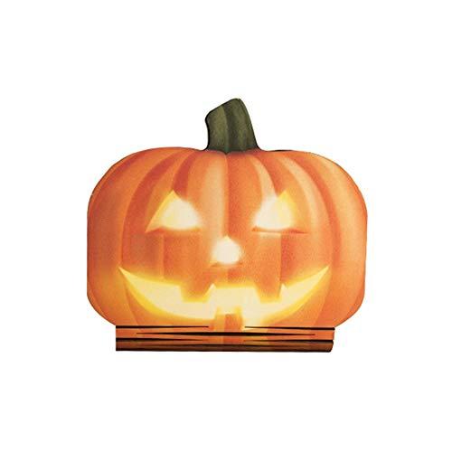 Comment Dessiner Une Citrouille D Halloween Facile Comment