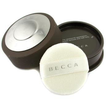 Becca Fine Loose Finishing Powder - Sesame