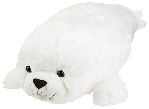 wild-republic-europe-76-cm-ck-jumbo-harp-seal-plush-toy