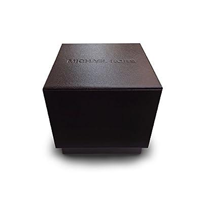 Michael Kors Women's Bracelet MKJ4552791