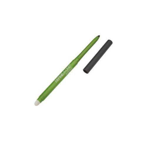 Preisvergleich Produktbild Maybelline Define-A-Line Eyeliner - Slate Gray (2-pack) (Lidstrich)