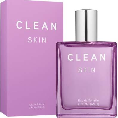 CLEAN Skin Eau de Toilette 60 ml