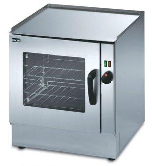 31VQtox5F5L - Lincat V6/FD Electric Oven with Glass Door