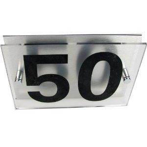 house-number-sign-plaque-brushed-aluminium-acrylic