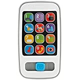 Mattel Fisher-Price BHB90 Lernspaß Smart Phone