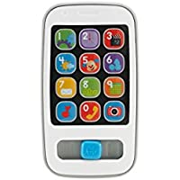Mattel Fisher-Price BHB90 Lernspaß Smart Phone