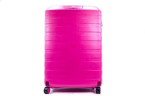 roncato-box-large-trolley-78-cherry
