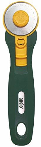 cutter-rotatif-45-mm-pin-vert-lame-en-acier-inoxydable-pour-sharp-parfait-pour-quilting-couture-craf