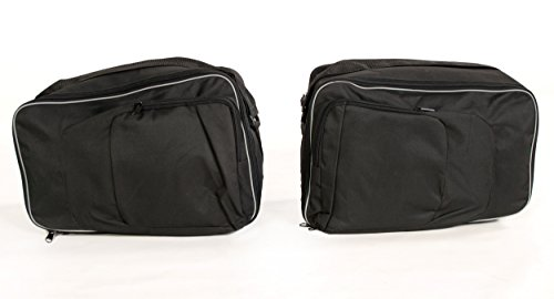 pannier-liners-bags-inner-basg-luggage-bags-for-bmw-k-1200-lt-k-1200-gt