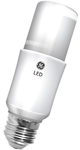 ge-led-bright-stik-rohrenform-16w100w-e27-830-nodim