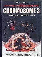 Chromosome 3 : 1979