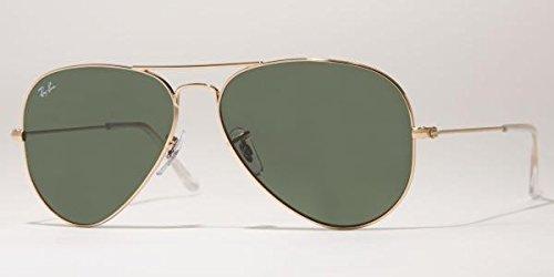 lunettes-de-soleil-ray-ban-3025-w3234-55-14-aviator