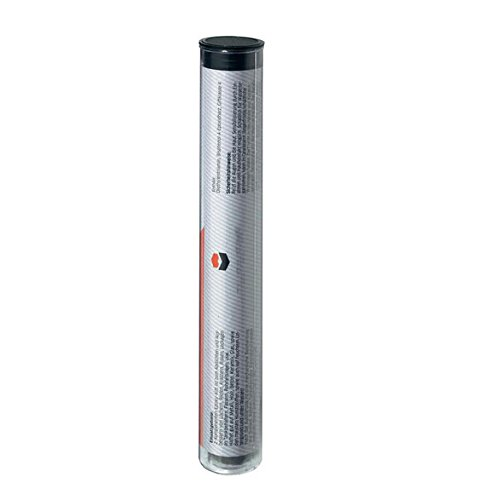 universal-epoxy-repair-kleber-stick-114-gr