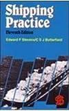 Shipping Practice, 11/E