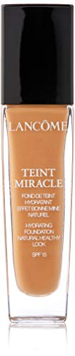 Lancome Teint Miracle Fluide - Base de maquillaje