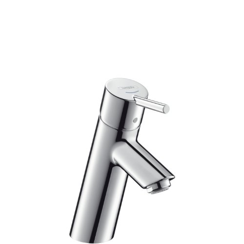 Grohe Costa Badarmaturen