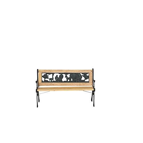 siena-garden-kinderbank-kindergussbank-41x84x525cm-gestell-eisen-lackiert-in-antik-gruen-flaeche-hartholz-in-natur-2