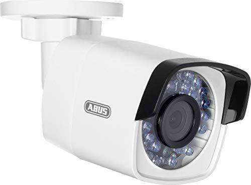 Abus TVIP62560 Mini Outdoor WLAN Cam Outdoor-cam