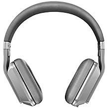 Monster 128888 - Auriculares de diadema cerrados (control remoto integrado, reducción de ruido)
