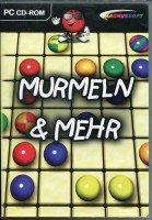Murmeln + Mehr