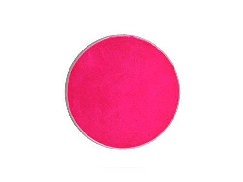 Kryolan - Supracolor fard gras fluo 30g ROSE