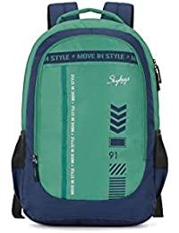 Backpack SKYBAGS Medium Size 27 L Beatle 01