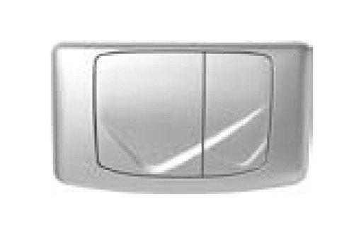 Preisvergleich Produktbild acquastilla Panini Grill Comfort Pro Platte 2Tasten Rios Angel VALSIR 0828501