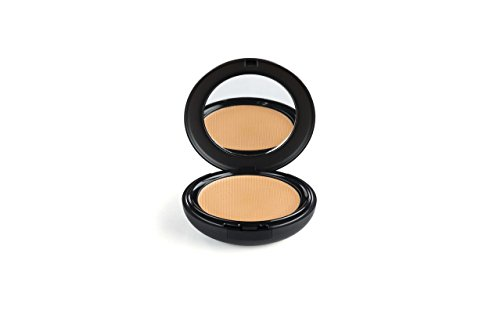 FACES Ultime Pro Xpert Cover Compact Beige 03 (9g)