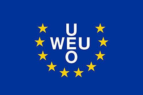 magflags-large-flag-western-european-union-90x150cm-3x5ft-100-made-in-germany-long-lasting-outdoor-f